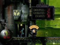 regala 'Oddworld: Abe's Odysee' durante horas