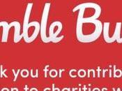Humble Bundle supera millones dólares donados caridad