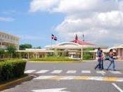 UASD suspende labores provincias bajo alerta roja huracán María.