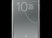 Llega Ecuador: nuevo Sony Xperia™ Premium