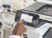 Ciberataques involucran también impresoras