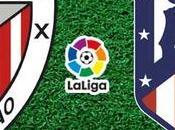 Athletic Atlético Madrid VIVO Internet Septiembre 2017