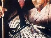 corazón Ángel (1987)