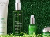 programa rutina detox para piel-biotherm skin oxygen