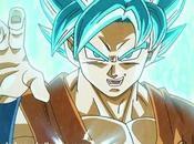 Goku fondos pantalla dragón ball super para celular