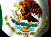 "Tierra vuelve temblar México"""