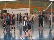 Escuelas Actividades deportivas Municipales