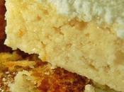 Cuadritos ricota (sin gluten)