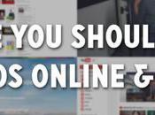 alojar vídeo hosting mala idea