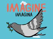 Mundial Paz: ¡Imagina!