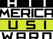 Nominados latin american music awards