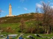 Coruña: cosas hacer ciudad cristal