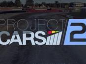 Análisis Project CARS Simulación alta velocidad