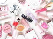 cosmética Coreana está moda?!
