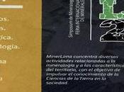 MinerLima2017 número especial MinerAndina