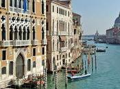 Donde Hospedarse Venecia. Excelente Hoteles Para Seleccionar