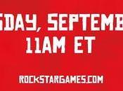 Rockstar levanta polvo nueva imagen evoca Dead Redemption