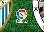 Málaga Athletic VIVO Internet Septiembre 2017
