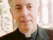 arzobispo Aguer prohíbe enseñar sobre matrimonio igualitario