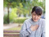 Fisura anal: causas, factores riesgo opciones tratamiento