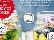 Vegetarianos ciencia, Lucía Martínez Argüelles