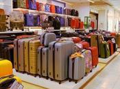 Maletas viaje: ¿Cómo elegir mejores?