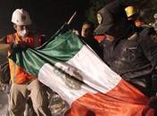 México levantará gracias solidaridad personas