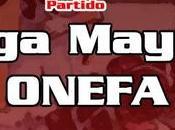 Tecos Halcones Vivo Liga Mayor ONEFA Sábado Septiembre 2017