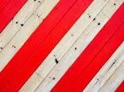 Cruzando Líneas Rojas