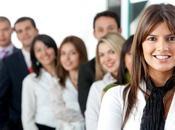 capital humano clave éxito empresas