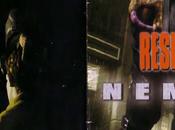 Análisis Resident Evil NEMESIS [PlayStation]