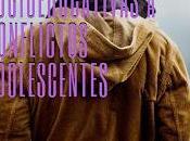 """jornadas ceescyl """"respuestas socioeducativas conflictos adolescentes"""". palencia, octubre 2017"""
