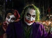 mejores películas terror para Halloween