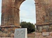 Tarragona romana (4): Berà