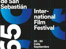 Festival sebastián 2017 zinemaldia
