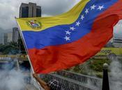 funcionarios chavistas podrán ingresar EE.UU