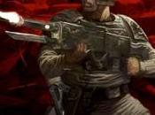(Astra Militarum) toma Warhammer Community