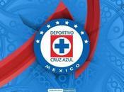 sabe jugará Azul, Cruz Azul récord campeonato, Detallazo Cubo Torres