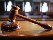 Costas procesales ámbito penal