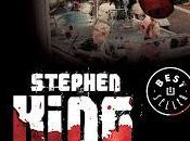 Reseña: 22/11/63 Stephen King