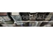 Participando en... gymkana literaria