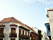 Sitios Turísticos debes visitar Cartagena Indias
