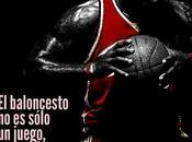 baloncesto promociona valores sociales.