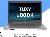 pórtatil Linux desde 675€ promoción octubre PCubuntu