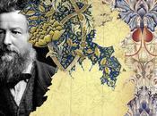 movimiento Arts Crafts Gran Bretaña llega fundación Juan March