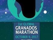Iberpiano colabora edición Global Granados Marathon