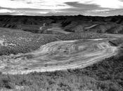 Bitácora camino: Ruta Monegros