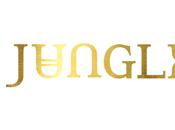 Jungle volverá Barcelona Madrid próximo