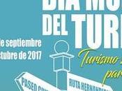 Mundial Turismo Orihuela Costa.
