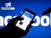 Facebook para sector inmobiliario.